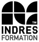 indres formation