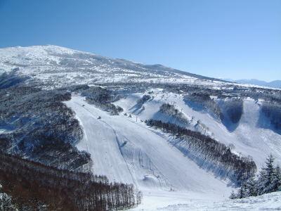 峰の原高原スキー場.jpg