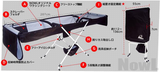 special_model22.jpg